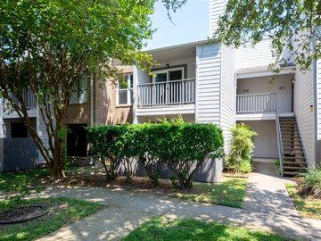 3220 69th Street #D6, Galveston, TX, 77551,