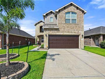 5210 Bay Lane, Bacliff, TX, 77518,