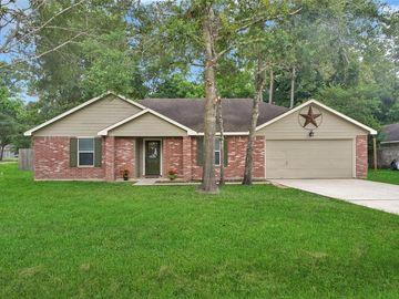 10902 Hummingbird Place, Conroe, TX, 77385,