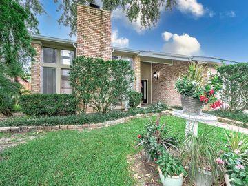 10607 Sagevale Lane, Houston, TX, 77089,