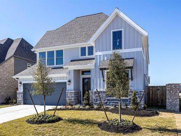 20631 Morgan Pasture Lane, Tomball, TX, 77377,