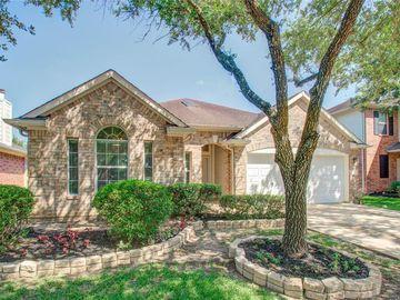 9319 Stoneridge Canyon Lane, Houston, TX, 77089,