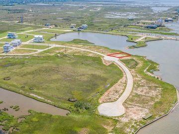 1502 Bay Pointe Drive, Galveston, TX, 77554,