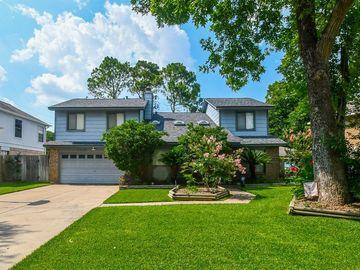 2315 Willow Bend Drive, Richmond, TX, 77406,