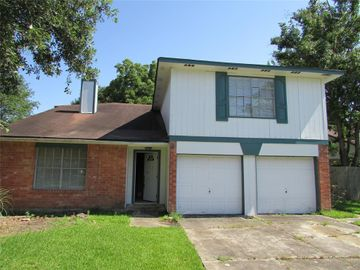 2326 Meade Court, League City, TX, 77573,
