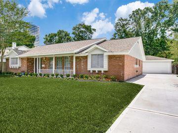 10615 Ella Lee Lane, Houston, TX, 77042,