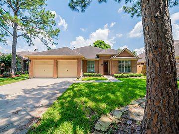 1411 Amber Knoll Court, Houston, TX, 77062,