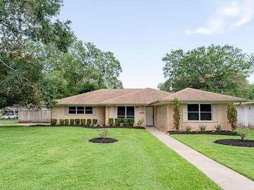 1511 Highland Drive, Alvin, TX, 77511,