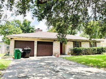 6111 Westbranch Drive, Houston, TX, 77072,