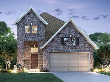 5914 Prince Place Drive, Rosenberg, TX, 77471,