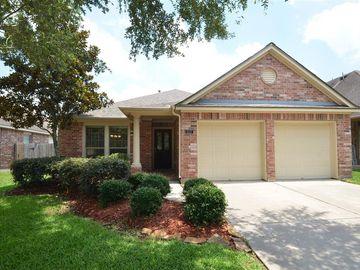 5527 Stoneridge Court, Rosenberg, TX, 77471,