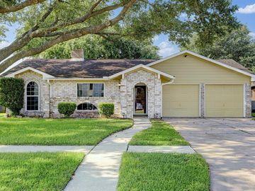 9958 Kirkshire Drive, Houston, TX, 77089,