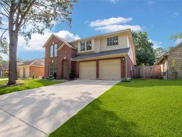 1538 Almond Brook Lane, Houston, TX, 77062,