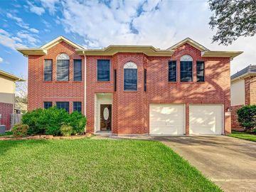 8419 Alder Lake Drive, Houston, TX, 77031,