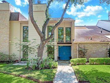9362 Briar Forest Drive, Houston, TX, 77063,