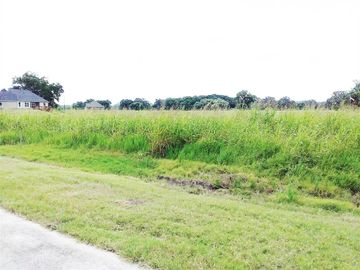 1707 Spearhead Court, Angleton, TX, 77515,