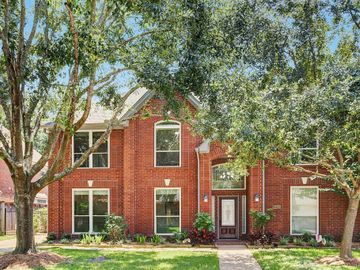 1206 W Forest Drive, Houston, TX, 77043,