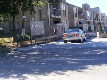 2100 Wilcrest Drive #228, Houston, TX, 77042,