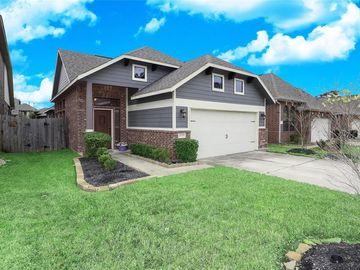 25135 Alina Lane, Spring, TX, 77386,
