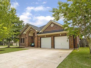 730 William Morton Drive, Richmond, TX, 77406,