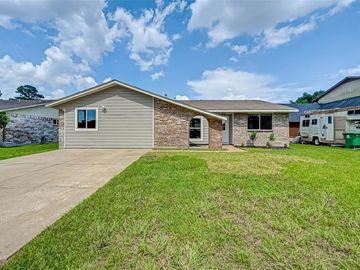 627 Kenwood Lane, Houston, TX, 77013,