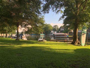 5090 Pleasure Lake Drive, Willis, TX, 77318,