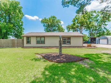 1124 Cemetery Road, Angleton, TX, 77515,