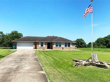 1020 Mill Road, Angleton, TX, 77515,
