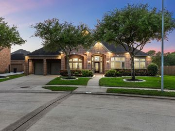3104 Richard Lane, Friendswood, TX, 77546,
