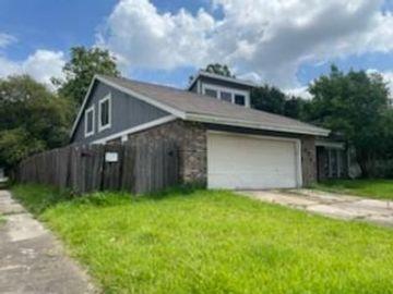 12942 Villawood Lane, Houston, TX, 77072,