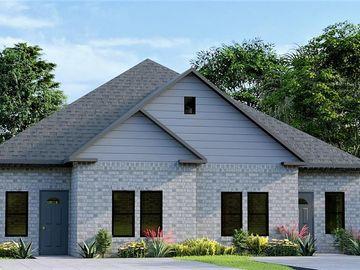 5117 Southwind Street #A/B, Houston, TX, 77033,