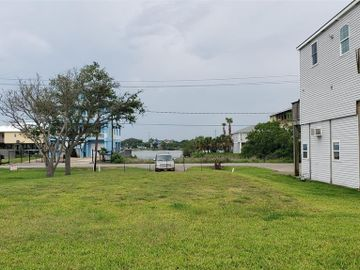 1414 Todville Road, Seabrook, TX, 77586,