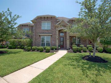 2873 Bianco Lane, League City, TX, 77573,