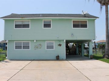 868 Bonita Street, Bayou Vista, TX, 77563,