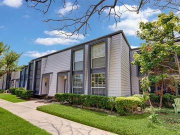 10185 Beekman Place Drive, Houston, TX, 77043,