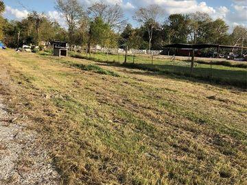 13424 Reeveston Road, Houston, TX, 77039,
