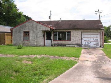 5002 Longmeadow St Street, Houston, TX, 77033,