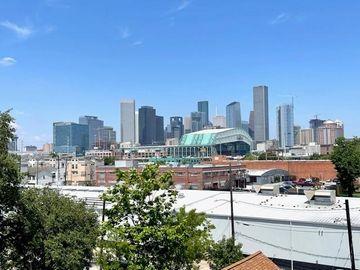 2412I Canal Street, Houston, TX, 77003,