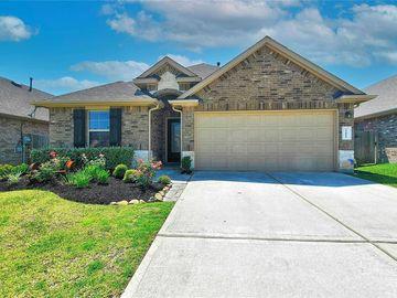 22011 Pheasant Bend Lane, Porter, TX, 77365,