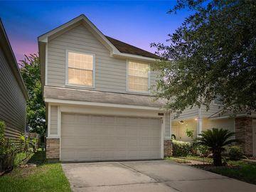 12546 Ashford River, Houston, TX, 77072,