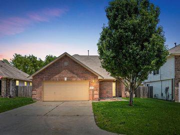 18432 Sunrise Oaks Court, Montgomery, TX, 77316,