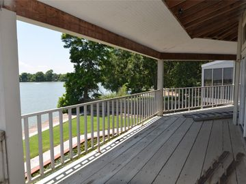 18727 Point Lookout Drive, Houston, TX, 77058,