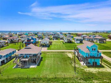 Lot 15 Terramar Beach, Galveston, TX, 77554,