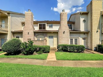 800 Country Place Drive #108, Houston, TX, 77079,