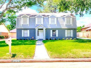 1423 Scenic Ridge, Houston, TX, 77043,