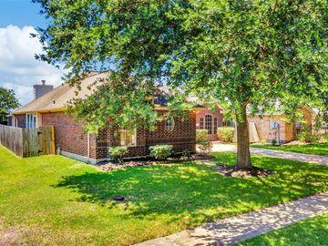 321 Bay Spring Drive, League City, TX, 77573,