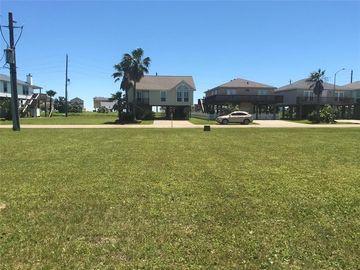 22314 Vista Del Mar, Galveston, TX, 77554,