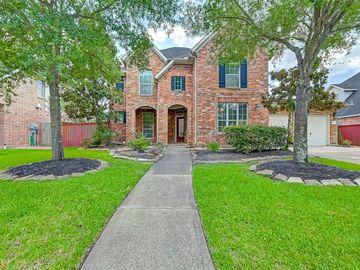 20915 Lonely Star Lane, Richmond, TX, 77406,