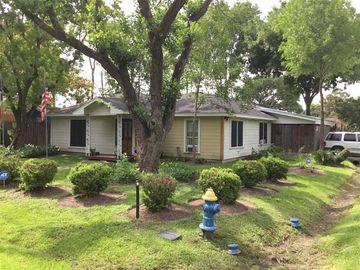9402 Alcott Drive, Houston, TX, 77080,