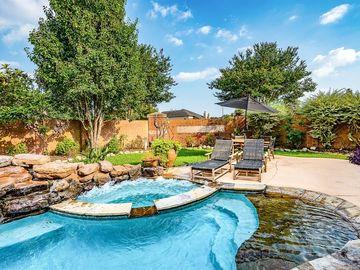 2411 Dry Bank Lane, Pearland, TX, 77584,